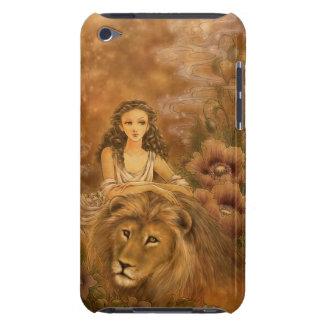 Fantasy Art iPod Touch Case - Circe