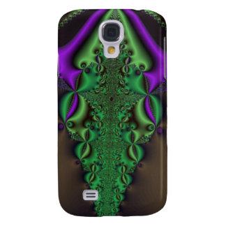 fantasy Art Samsung S4 Case