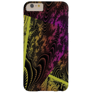 Fantasy Artwork by Leslie Harlow Barely There iPhone 6 Plus Case