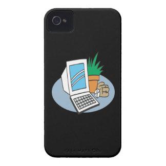 Fantasy Baseball Case-Mate iPhone 4 Case