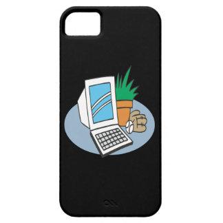 Fantasy Baseball iPhone 5 Cases