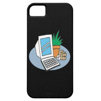Fantasy Baseball iPhone SE/5/5s Case