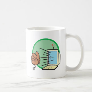 Fantasy Baseball Coffee Mug
