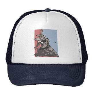 Fantasy Baseball Trucker Hat