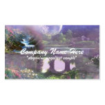 Fantasy Business Card :: Fantasy Dreamland