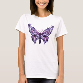 Fantasy Butterfly Shirt