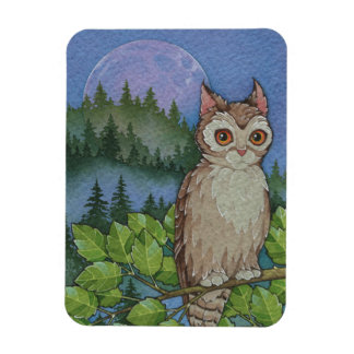 Fantasy Cats Oracle Affirmation - Mystery Magnet