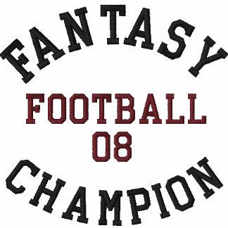 Fantasy Champ
