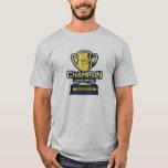 Fantasy Champion T-Shirt