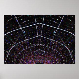 Fantasy Decoration Night Sky Sparkle Star gifts