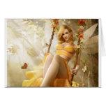 fantasy-fantasy-4282735-1024-768 felicitacion