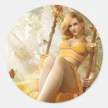 fantasy-fantasy-4282735-1024-768 pegatina redonda