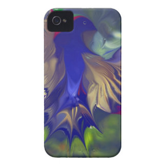 Fantasy Flight Ancient effect by .jpg iPhone 4 Covers