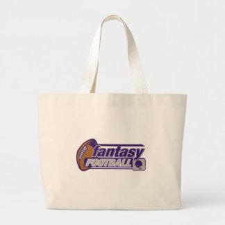 Fantasy Football Bags