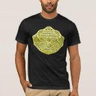 Fantasy Football Champion T-Shirt