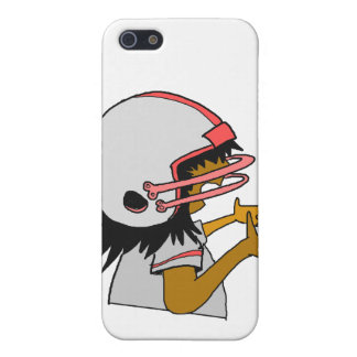 Fantasy Football I phone cover Cases For iPhone 5