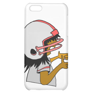 Fantasy Football I phone cover Cover For iPhone 5C