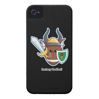 Fantasy Football iPhone 4 Case