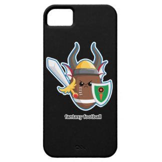 Fantasy Football iPhone SE/5/5s Case