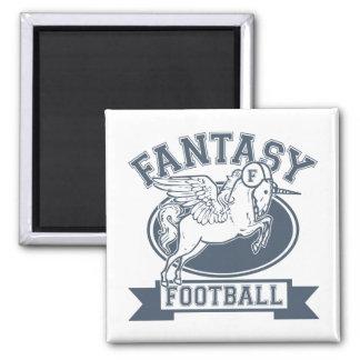 Fantasy Football Magnets