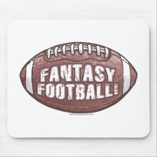 Fantasy Football Mousepad