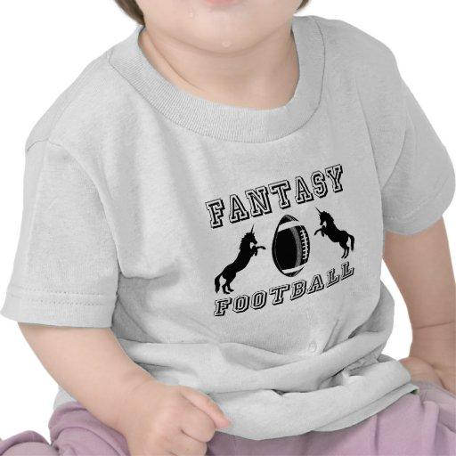 Fantasy Football Shirts