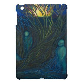Fantasy Goblins iPad Mini Cover