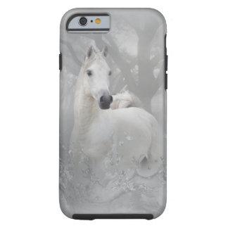 Fantasy Horse Tough iPhone 6 Case