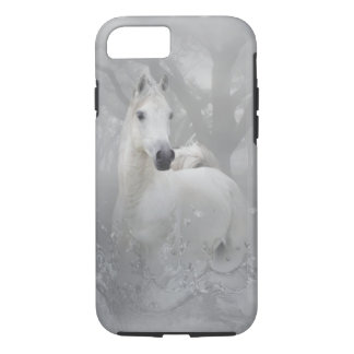 Fantasy Horse iPhone 7 Case