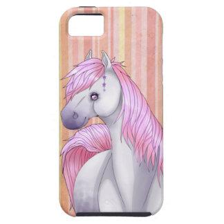 Fantasy Horse iPone Case