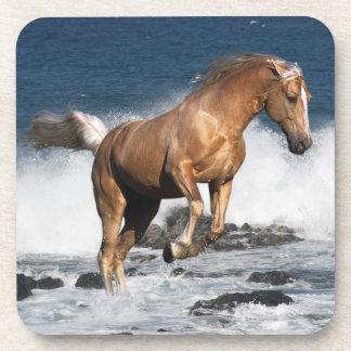 Fantasy Horses: Summer Splash Coaster