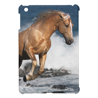 Fantasy Horses: Summer Splash iPad Mini Covers