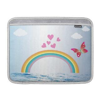 fantasy MacBook air sleeve