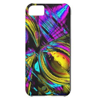 Fantasy iPhone 5C Case