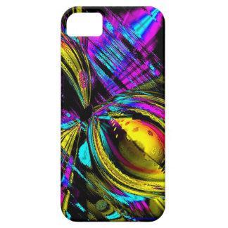 Fantasy iPhone SE/5/5s Case