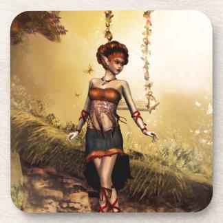 Fantasy Land Coasters