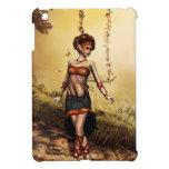 Fantasy Land iPad Mini Cases