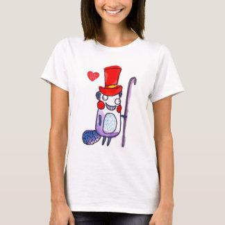 fantasy love T-Shirt
