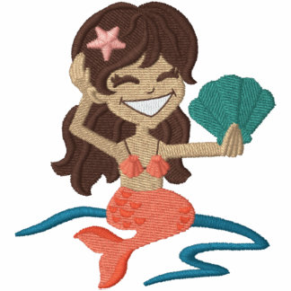 Fantasy Mermaid  2