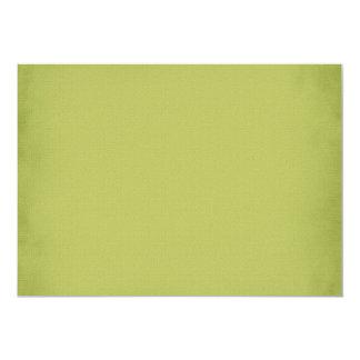 FANTASY MOSS AWAKENING GREEN  BACKGROUNDS WALLPAPE CARD