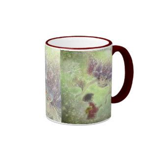 Fantasy Mug - Spirited Away