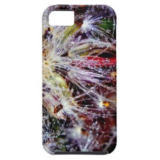 Fantasy No.4 iPhone 5 Case-Mate Carcasas