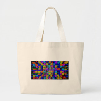 Fantasy painting posters game t-shirts prints bags