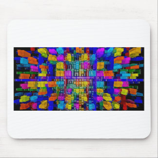 Fantasy painting posters game t-shirts prints mousepad