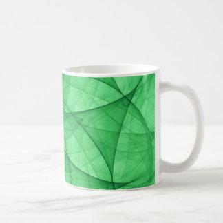 Fantasy Propeller Coffee Mug