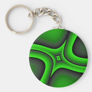 Fantasy sample keychain