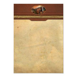 Fantasy - Ship Wrecked Card