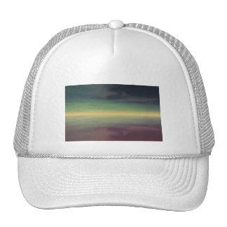 Fantasy Sky Trucker Hat