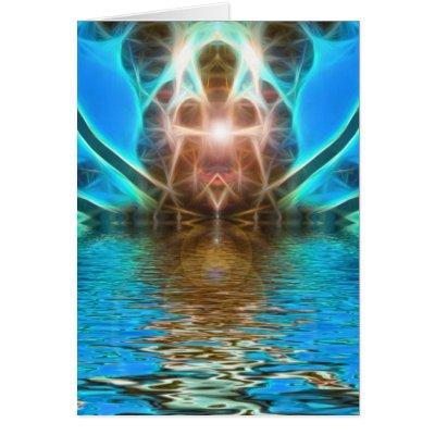 FANTASY-SPIRITS Card