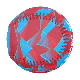 Fantasy Structure Baseballs